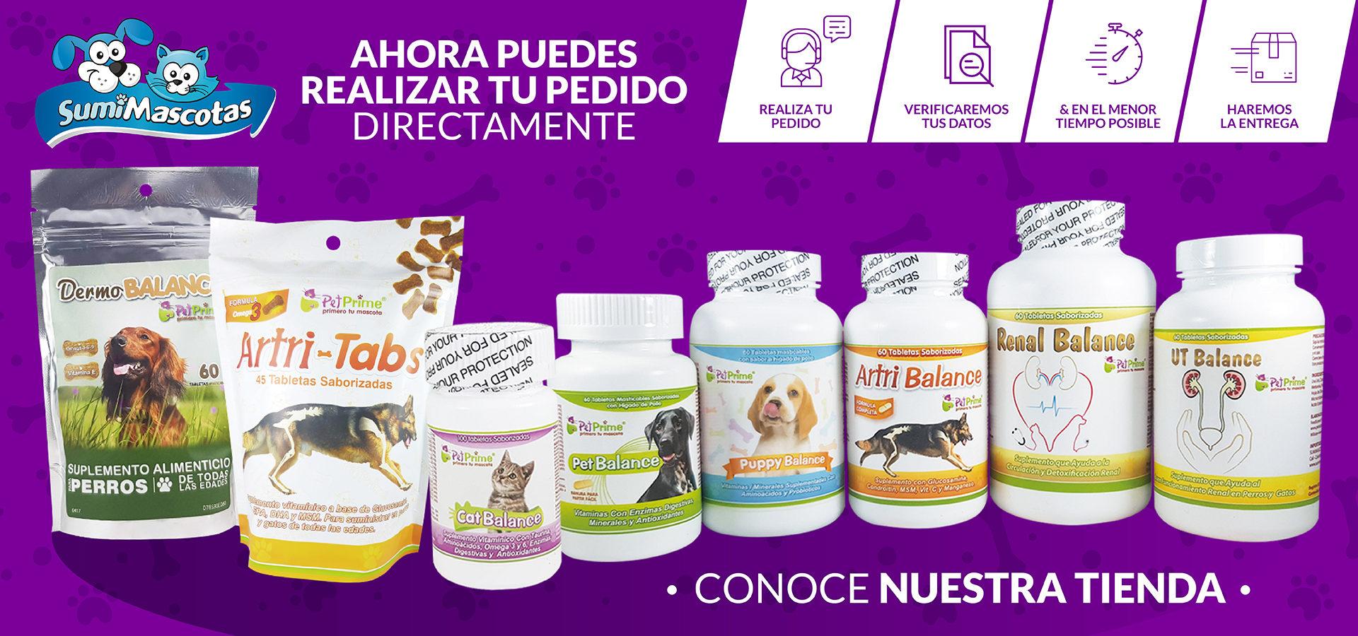 http://sumimascotas.com/wp-content/uploads/2018/08/Porpuesta-web-2-05-1920x900.jpg