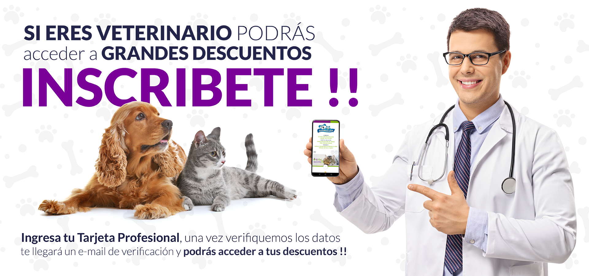 http://sumimascotas.com/wp-content/uploads/2018/11/Porpuesta-web-2-06-1920x900.png